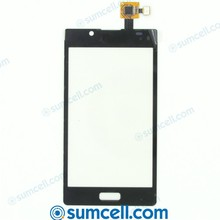 Touch Screen For LG Optimus L86C L7 P700 P705 US730 Touch Panel Digitizer