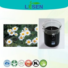 Pesticide use Pyrethrum extract 25% Pyrethrin