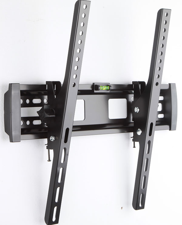 Furniture lift for tv high quality 32 inch tilting up and for Tv wall mount tilt down