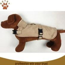 Pet Drop Ship For Dog Clothes
