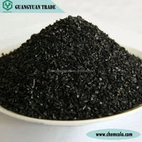 NEW PRODUCT FOR 2013 XH BRAND:HOT SELLING CHEMICAL PRODUCTS:COCONUT SHELL ACTIVATED CARBON FOR EDLC