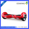 mini 2 wheel electric scooter, self balancing electric scooter 2 wheel