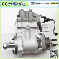 3973228 4954200 4bt fuel inject pump parts for cummins