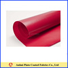 PVC coated waterproof boat cover fabric of all kinds of colors