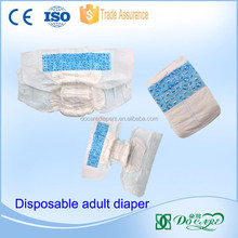 China wholesale suppliers for innovative products free adult baby diaper samples