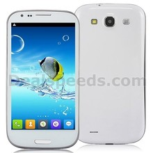 """for HaiPai I9389 4.7"""" Capacitive Touch Screen Android 4.2.1 Quad Core MTK6589 1.2GHz 3G Smartphone Android"""