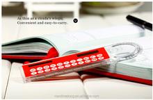 calculator wholesale touch screen calculator watch credit card size calculator