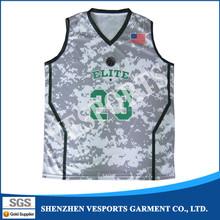 Cheap throwback basketball jerseys printing