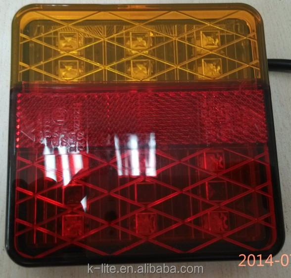트럭 꼬리 t118 주도 빛-트럭 라이트 시스템 -상품 ID:60008339591-korean ...