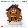 Resin fairy garden house with LED light design