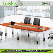 Modern Furniture Best Price Design Table
