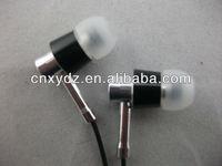 earphone jack dust plug for mobile phone