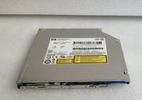 GS20N Ultra Slim 9.5mm slot-in SATA ODD Drive for Laptop