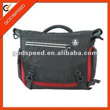 Good protection silicone camera case