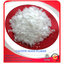 Caustic Soda ,NaOH,Sodium hydrate,Solid flakes ,99%,caustic soda price,manufacturer,