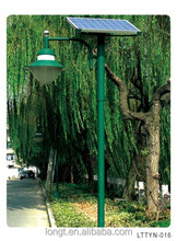 high quality solar system solar light, gaden lamp, gaden light pole with cheap price and short delivery