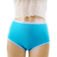 3325 zhejiang underwear manufacturing machinery Adults Age Group and Panties Product Type period panties for fat girls MRI women
