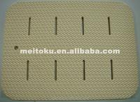 best selling in Japan anti-slip EVA bathroom mat
