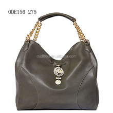 2015 Factory direct middle aged women handbags Sale Fashion Women Bags