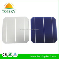 best quality 3BB mono solar cells for sale with cheap price direct China