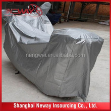 170T motorbike protective shelter for all models motorbikes