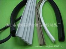 Custom Factory Sale EPDM Rubber