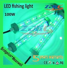 Mini LED Fishing Attraction light China online shopping