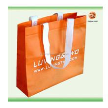 high quality customized eco bag/eco friendly bag/eco shopping bag