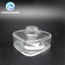 90ml screw top perfume diffuser bottle car