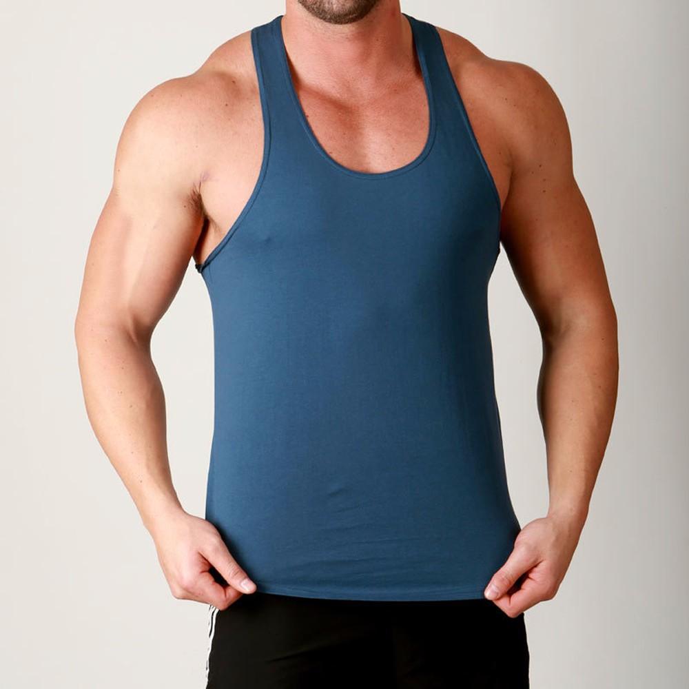 gym vest 5.jpg
