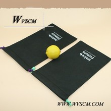Wholesale Environment Friendly High End Pp Non Woven Bag With Best Quality