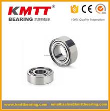 high perforance stainless steel ball bearing SS6006 SS6206 SS6306 SS6406