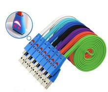 usb data cable, led micro usb cable, micro usb cable with led light