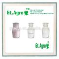 formulación agrochemical sp los precios