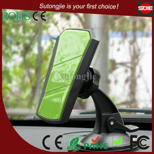 Three Color Universal Sticky Mobile Phone Accessory from Professional Factory,Car Holderr,Dash Board Mount Phone Holder