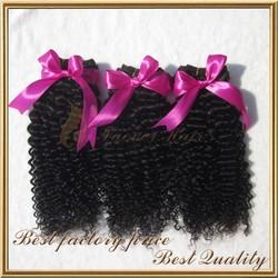 Drawn 100% Brazilian Hair Body Wave Wholesale Brazilian Virgin Hair ebay china website