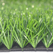 Competitive Price Soccer Plastic Turf Lawn