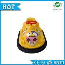 Alta calidad! motor de coche parachoques precio, animal lindo auto de choque, juego de coches de parachoques