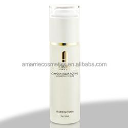 Neutriherbs essence cosmetic nature essence serum for skin