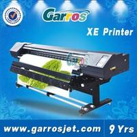 GARROS 2015 New Model Vinyl Printer Plotter Cutter