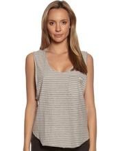 Hot Sale Lady Gym Vest Top Fashion Design Custom Logo Tank Top.