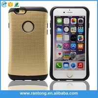 New coming low price custom hybrid case for iphone 4s for wholesale
