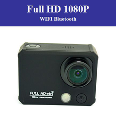 2015 new innovative products!megapixel webcam camera