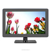 WELL Hot 22 Inch Flat Screen TV Wholesale with Replacement LED Smart TV Screen.