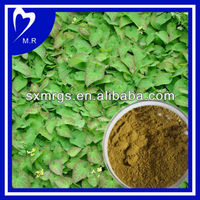 Improve sexual stamina Pure Icariin 50% 60% 80% 90% 95% 98% (Hot sale)