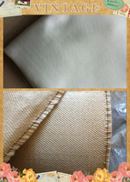 manufactory of HT800/3784/840gsm/1.0mm fiberglass cloth for fireproof curtain