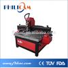 /p-detail/cnc-tour-de-table-1212-1224-1325-%C3%A0-vendre-fabriqu%C3%A9s-en-chine-fabricant-et-fournisseur-de-500004359719.html