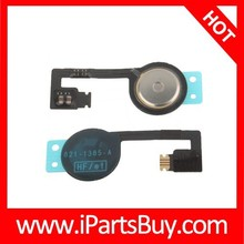 spare parts mobile phone for iPhone 4S