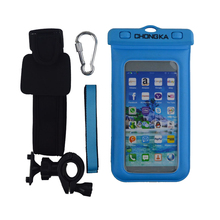 Hot Sale Waterproof Diving Case for Samsung Galaxy
