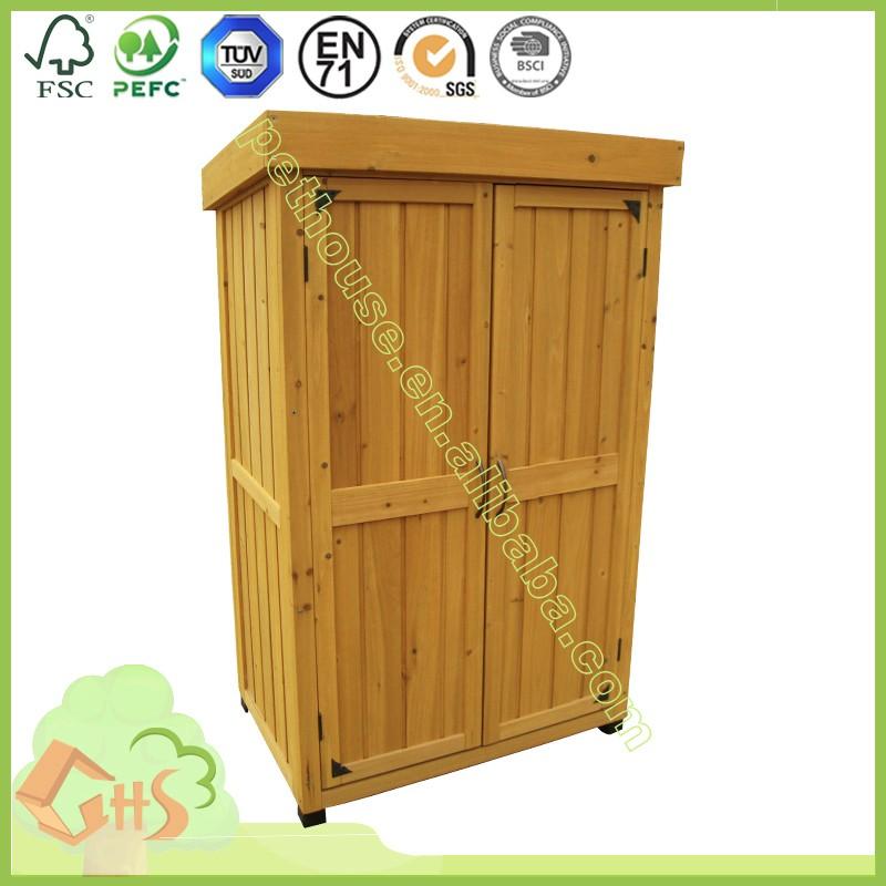 de jardin en bois meubles de patio en plein air outils de jardin id de produit 60386115632. Black Bedroom Furniture Sets. Home Design Ideas